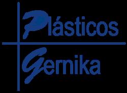 Plásticos Gernika Logo